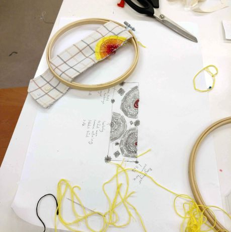 Textile-workshop_01